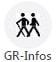 GR-infos