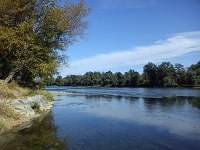 GR861 Via Garona From Toulouse to St-Bertrand-de-Comminges (Haute-Garonne) 4